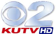 Logo Recognizing Mountain West Foot & Ankle Institute's affiliation with CBS KUTV2