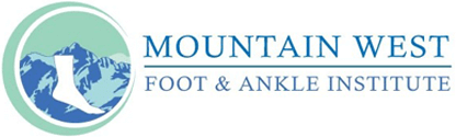 Return to Mountain West Foot & Ankle Institute Home